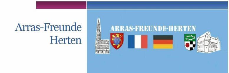 Arras-Freunde-Herten e.V.